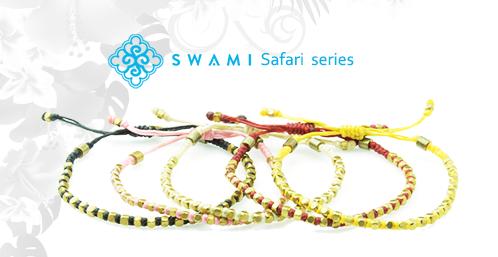 SWAMI  Safari series