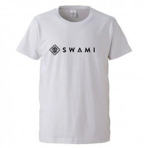 swamiA5745-001