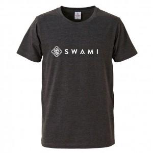 swamiA5745-725