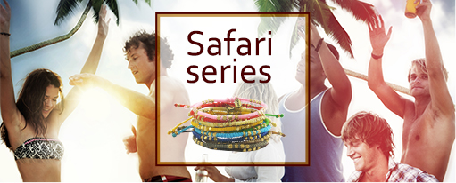 Safari series
